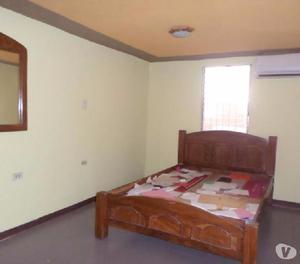 Casa en venta en Cagua, Ciudad Jardin