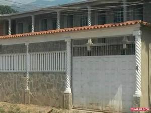 Hoteles y Resorts en Venta en Sector Los Caneyes