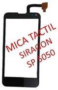 MICA SIRAGON SP  NUEVA ORIGINAL TIENDA FISICA