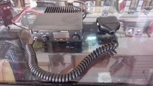 Radio Movil Uhf Fm Kenwood Tk 805d