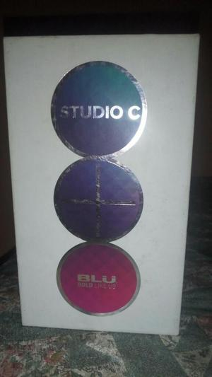 Se Vende Blu Studio C 88