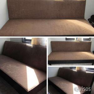 Sofa cama nuevo de 4 puestos en Ciudad Guayana, Venezuela