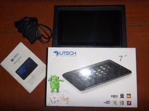 Tablet Utech 7
