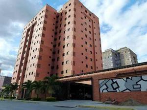 Apartamentos en Venta en Base Aragua 01