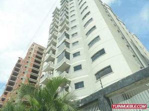 Apartamentos en Venta en Base Aragua 04123110357