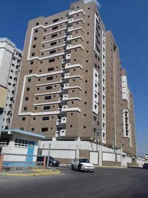 Apartamentos en Venta en Base Aragua. Mary Carmen Mosqueda