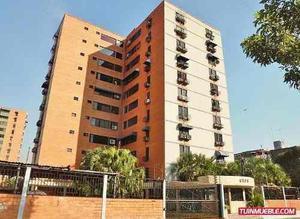 Apartamentos en Venta en Base Aragua Parque Vanessa