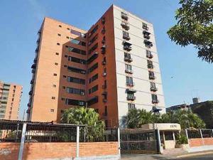 Apartamentos en Venta en Parque Choroni 01