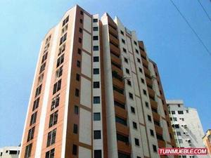 Apartamentos en Venta en Urbanizacion Los Caobos Vanessa