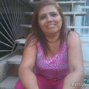 Busco empleo para tra en Ejido, Venezuela