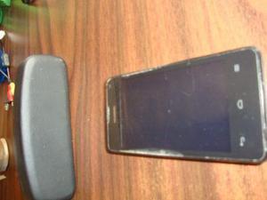 Celular Huawei Y300 Para Reparar O Repuestos