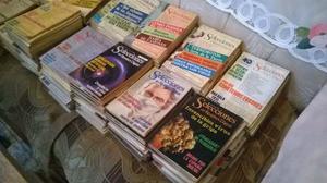 Colección Revista Selecciones Readers Digest Distintos