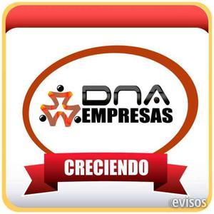 Ejecutivas de ventas en Ciudad Guayana, Venezuela