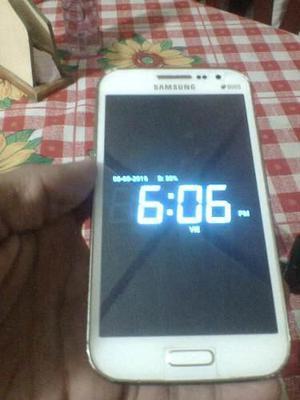 En Venta! Oferta! Samsung Galaxy Win Duos