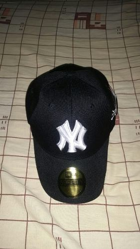 Gorra Los Yankees New Era