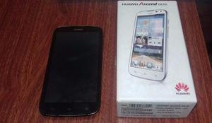 Huawei Ascend G610 (Repuesto)