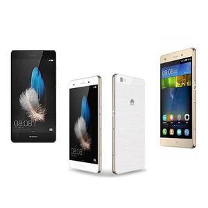 Huawei Ascend P8 Lite Dual Sim 4g Octa Core 2gb 13mp Bagc