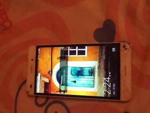 Huawei Ascend P8 Lite Dual Sim Lte Octa Core 2gb Ram 13mp