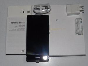 Huawei Ascend P9 Lite 4g Lte Nuevo