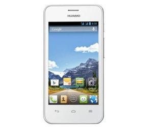 Huawei Ascend Y321 Liberado.