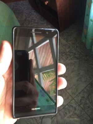 Huawei P6 Buenas Condiciones Operativo Movistar