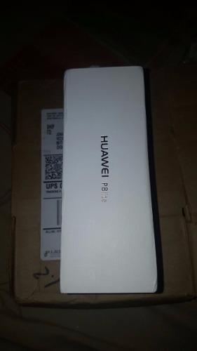 Huawei P8 Lite 4g 16gb Octacore Doble Sim