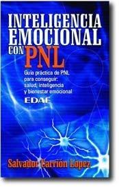 Inteligencia Emocional Con Pnl Salvador Carrión López Pdf
