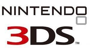 Juegos Para Nintendo 3ds Originales Varios Titulos