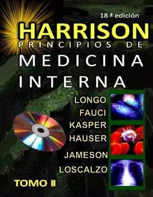 Libros Digitales Medicina Interna 19 Libros Pdf