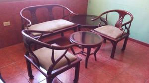 Muebles Chinos 5 Muebles