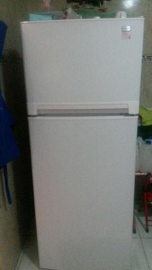 Nevera Y Congelador 12pies