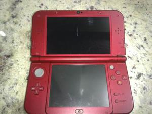 New Nintendo Ds 3d Xl
