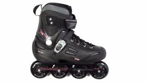 Patines Rollerblade Fusion X5