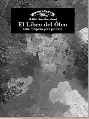 Revista Digital - El Libro Del Óleo