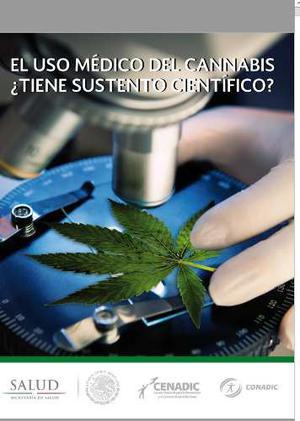 Revista Digital - Salud - El Uso Médico Del Cannabis
