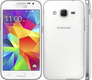 Samsung Galaxy Core Prime Lte Liberados 8 Gb Celulares