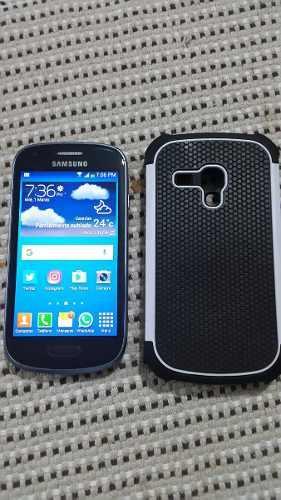 Samsung Galaxy S3 Mini Gt I8200