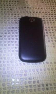 Telefono Celular Huawei Ascend Y 101