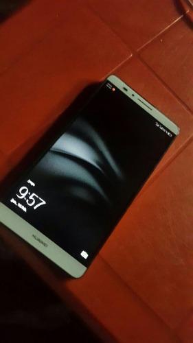 Telefono Huawei Ascend Mate 7 Original Usado