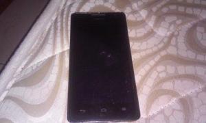 Telefono Huawei G526 L22