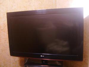 Tv 32 tv lg lcd lg32lk310ma