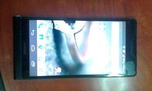 Wow Huawei Ascend P6 Telefono Smartphone