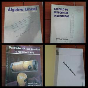 Libros, Guias Y Diccionarios
