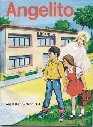 libro angelito edicion digital PDF