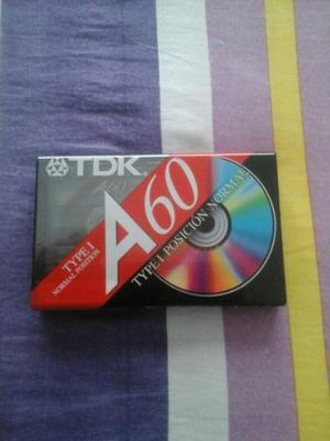 Adaptardor De Memoria Micro Sd Y Cassette A60