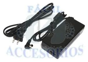 Cargador Adaptador Laptop Sony Vaio Pcg-l Pcg-71c11l