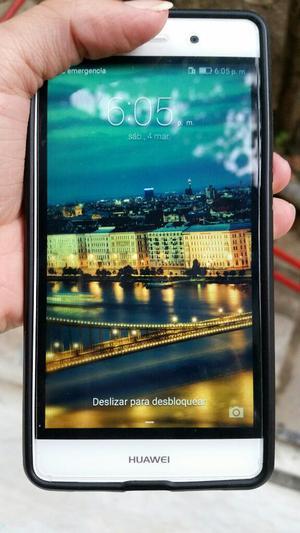 Huawei P8 Doble Sim Liberado