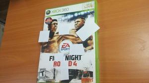 Juego Para Xbox 360. Original Exelent E. Estado