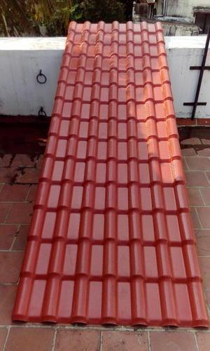 laminas de techo de pvc posot class