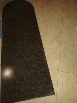 Oferta de granito rosa porri o venezuela posot class - Meson de granito ...